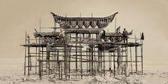 China | Irene Kung