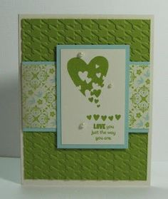 Sprinkled Expressions ~ more info on #CLOcards