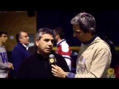 O meu amigo Carlos Barradas, ex. Canalizador , tem uma história  de vida verdadeiramente INCRIVEL ! Queres saber o que ele fez? Espreita por aqui -> http://luispatrao.net/c/?p=paraiso&ad=youcbarradas