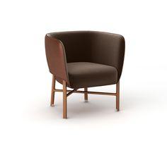 armani outdoor furniture - Google Search