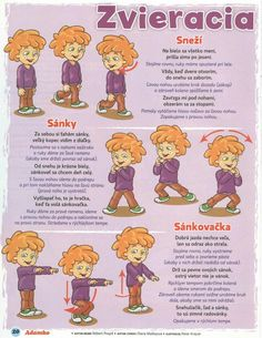 Healthy Life, Diy And Crafts, Ms, Preschool, Teacher, Exercise, Education, Children, Salud
