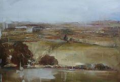 LANDSCAPES - Nicole Pletts Fine Art