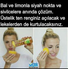 Güzellik sırları - Our Tutorial and Ideas Face Care, Body Care, Natural Skin Care, Natural Health, Beauty Secrets, Beauty Hacks, Outdoor Fotografie, Aloe Vera Face Mask, Oil Shop