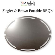 Topnotch Outdoors offers top-rated Ziegler & Brown Portable BBQ's at a price of only $161.00. Hurry Call us today at (02) 96048699 & get this product. #ziegler&browntriple #grill #bbqlargehotplate #Zieglerandbrownhotplate #ziegler&brownhotplate #ziegler&brownhotplatetwin #ziegler&brownreversiblehotplate #zieglerhotplate Bbq Hot Plate, Bbq Plates, Portable Bbq, Stainless Steel Bbq, Top Rated, How To Find Out, Outdoors, Brown, Stuff To Buy
