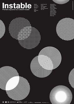 POSTERS : DEMIAN CONRAD DESIGN in Dots                                                                                                                                                                                 More