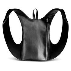 Fusion Ultimate Blac...@SAMBorges采集到Leather(2756图)_花瓣手工/布艺