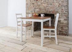 Hausmodelle Die Besten Angebote Auf Küche Tische Und Stühle - Badezimmer