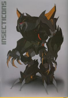 Insecticons-Transformers-фэндомы-Decepticons-1008735.jpeg (1280×1838)