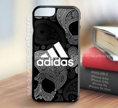 Nice Black Mens Fashion Adidas Black #New #Hot #Rare #iPhone #Case #Cover #Best #Design #iPhone 7 plus #... Check more at http://24store.ml/fashion/black-mens-fashion-adidas-black-new-hot-rare-iphone-case-cover-best-design-iphone-7-plus/