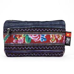 Ethnotek | Accessories | iPhone Protection | Best Travel Bag