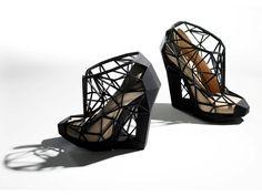 abendstiefeletten und sandalen damen bei amazon bis 50 euro