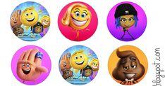 Emoji MovieCupcake.jpg