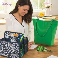 I know you will love our products  www.mythirtyone.com/kimsfashion