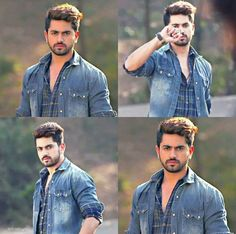 Awesome zainimam Images on PicsArt Flirty Quotes For Him, Attitude Quotes For Girls, Cute Couple Quotes, Cute Love Couple, Girl Quotes, Quotes Quotes, Love Boyfriend, Boyfriend Texts, Boyfriend Quotes
