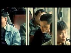 """BUS 44 written & directed by Dayyan ENG  Starring: GONG Beibi, WU Chao, LI Yixiang, ZHOU Kui  On the outskirts of a small town, a bus driver and her passengers encounter highway robbers. """"Bus 44"""" carries a universal theme that travels across all boundaries and societies, trespassing the dark side and bright side of human behavior."""