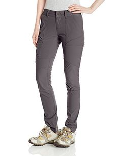 Introducing Columbia Womens Silver Ridge Stretch Pants Shark Size 8. Great product and follow us for more updates!