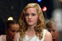 Después de Harry Potter, una de las actrices más amadas ha escogido pocos, pero poderosos papeles. Te presentamos 5 películas de Emma Watson.