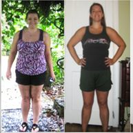 Suz's 90 Day Results!   :::suz is on our Beachbody team and got awesome results with TurboFire!:::