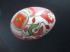 Easter Traditions, Egg Decorating, Bulgarian, Easter Eggs, Traditional, Art, Rocks, Bricolage, Paint