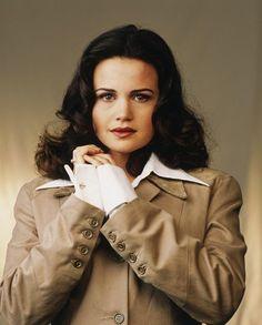 Carla Gugino (1994)