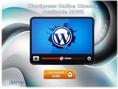 Wordpress Firm Powerpoint presentation slide 21