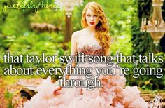 i love taylor! #justgirlythings <3