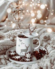 Christmas Time Is Here, Christmas Mood, Christmas Carol, Christmas Baby, Rustic Christmas, All Things Christmas, Christmas Themes, Holiday Fun, Christmas Window Decorations