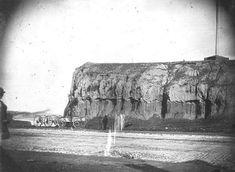Cahokia Mounds - Big Mound