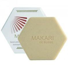 Makari Caviar Enriched Soap 7 oz / 200 g Whitening Soap, Whitening Face, Skin Care Regimen, Skin Care Tips, Natural Skin Whitening, Wash Your Face, New Skin