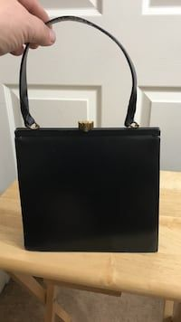 b3855c0b63c40 Buy and sell used stuff in the United States. letgo ...