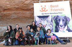 Vicktory Dogs Reunion | The Bark
