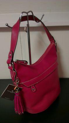 Satchel handbags en 69 beste Wallet van afbeeldingen Tassen x6zPvq