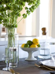The decorating experts at HGTV.com share 25 decorating mistakes to avoid when designing your interior and their solutions.