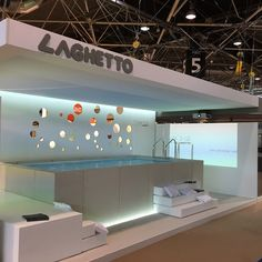 Salon Piscine Global Lione 2014_55