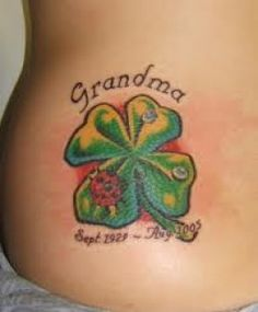 minus the grandma,,,this might be perfect