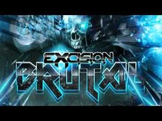New Excision... you may hate it...