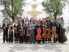 A Orquestra Rio Camerata realiza nesta quinta-feira, 13, concerto de Natal no Sesc São Gonçalo, às 19h30, com entrada catraca livre.