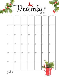 calendar 2019 printable free calendar 2019 printable one page calendar 2019 printable monthly calendar october 2019 Wallpaper calendar october 2019 printable calendar design diy calendar design layout 2018 December Calendar, Printable December Calendar, Cute Calendar, Printable Calendar Template, Kids Calendar, December Daily, Print Calendar, Calendar 2019 Design, Printable Blank Calendar