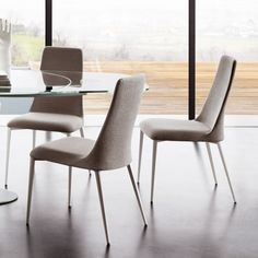 calligaris etoile chair from lime modern living find a range of furniture from top brands including calligaris