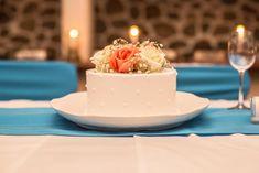 Cake, Beach, Desserts, Wedding, Food, Tailgate Desserts, Valentines Day Weddings, Deserts, The Beach