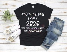 Ideas Funny Quotes Short Shirts For 2019 Short Funny Quotes, Super Funny Quotes, Funny Quotes For Teens, Funny Quotes About Life, Quotes For Kids, Funny Sayings, Funny Memes, Funny Babies, Funny Kids