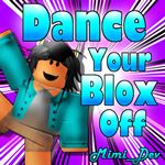Roblox Dance Your Blox Off Glitch 9 Best Roblox Images Roblox Roblox Funny Games Roblox