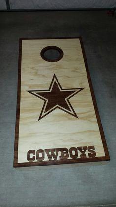 NFL football team Chicago Bears and Dallas Cowboys