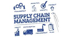 mba logistics and supply chain management distance Supply Chain Solutions, Management Information Systems, Supply Chain Management, Goods And Services, Me On A Map, Lima, Knowledge, Industrial, How To Plan