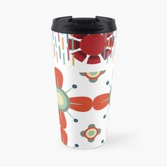 Travel Mug, How To Remove, Art Prints, Mugs, Printed, Tableware, Awesome, People, Design