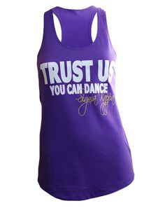 Sigma Kappa Dance Tank by Adam Block Design | Custom Greek Apparel & Sorority Clothes | www.adamblockdesign.com