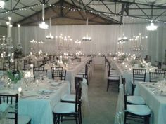Gallery - Planned To Perfection kloof Wedding Venues, Table Decorations, Gallery, Furniture, Home Decor, Wedding Reception Venues, Wedding Places, Decoration Home, Roof Rack