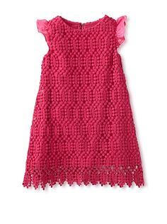 Charabia Girl's Lace Dress, http://www.myhabit.com/redirect?url=http%3A%2F%2Fwww.myhabit.com%2F%3F%23page%3Dd%26dept%3Dkids%26sale%3DAOZKDJSX09IJQ%26asin%3DB009AQZDXY%26cAsin%3DB009AQZE56