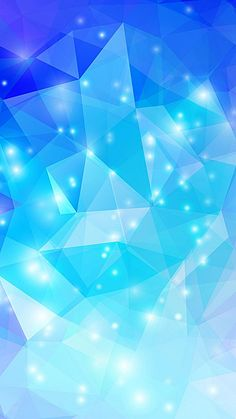 New Background Images, Bright Background, Geometric Background, Best Iphone Wallpapers, Blue Wallpapers, Wallpaper Gliter, Cute Wallpaper Backgrounds, Cool Wallpaper, Photography Studio Background