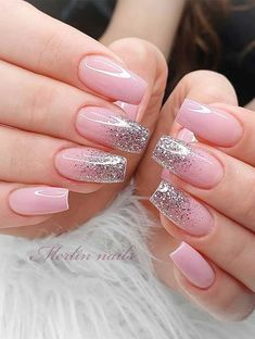 50 Super pretty nail art designs – Dying over these nails! Gel Nail Art Designs, Pretty Nail Designs, Pretty Nail Art, Summer Acrylic Nails, Best Acrylic Nails, Elegant Nails, Stylish Nails, Nagel Bling, Maroon Nails